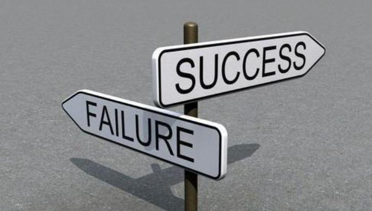 白手起家创业项目,为什么96.5%的人却失败了?