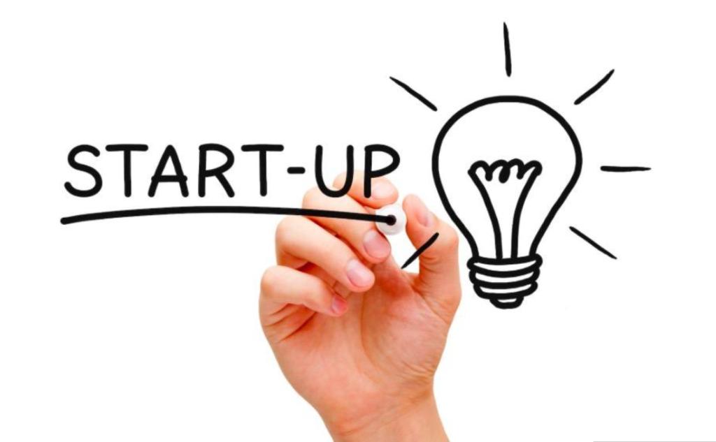 小本创业,不花一分钱的小本创业项目大全