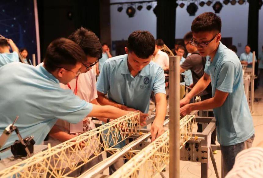 大学生创业项目-大学生创业项目点子,0成本练手!